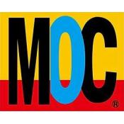 MOC&SPARE PARTS (41)