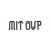 MIT OVP NUR NACH DEUTSCHLAND (92)