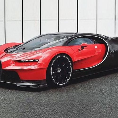 13388A/B/C Multi-Color Racing Car | SPORT CAR |