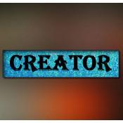 Creator (12)