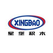 Xingbao (42)