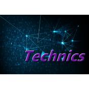 Tech (12)