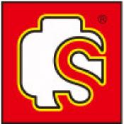 SEMBO/SY/SHUANGXIANG【SX】 (47)
