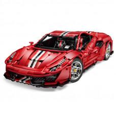 CADA 61042 Italian Super Car | SPORT CAR