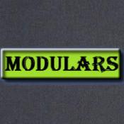 Modulars (31)