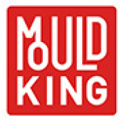 MOULD KING (68)